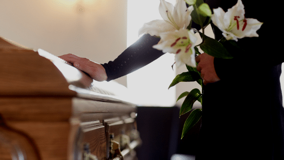 What is Funeral Insurance