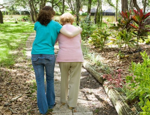 Funeral Advantage Insurance Review