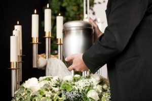 cremation expenses