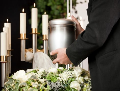 Learn More About Cremation Expenses
