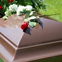 funeral-tradicional